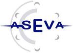 ASEVA - Asociación Española del Vacío