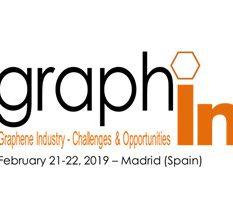 GraphIn 2019