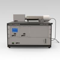 HPR-20 EGA