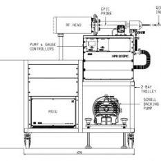 HPR-20 EPIC