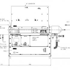 HPR-20 S-1000
