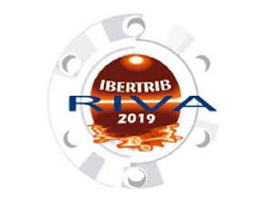 X Conferencia Ibérica sobre Tribología (IBERTRIB) XI Conferencia Ibérica sobre Vacío (RIVA)