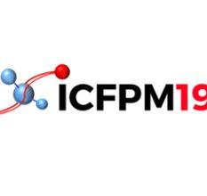 ICFPM 2109