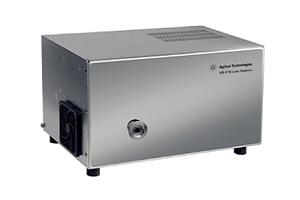 Detector de fugas VS C15 - Agilent