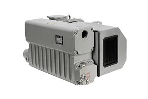Rotary vane pump - PVL/EU