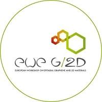 EWEG/2D