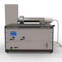 HPR-20 TMS