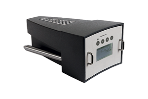 Detector de fugas portátil