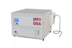 QGA Series Cuantitative Gas Analyser