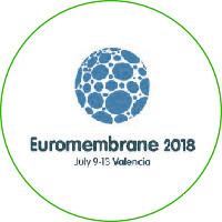 Euromembrane