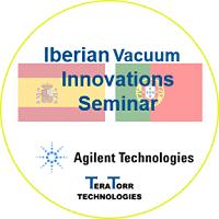 seminario-iberico-vacio
