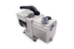 Rotary vane pump - Serie DS/PHV