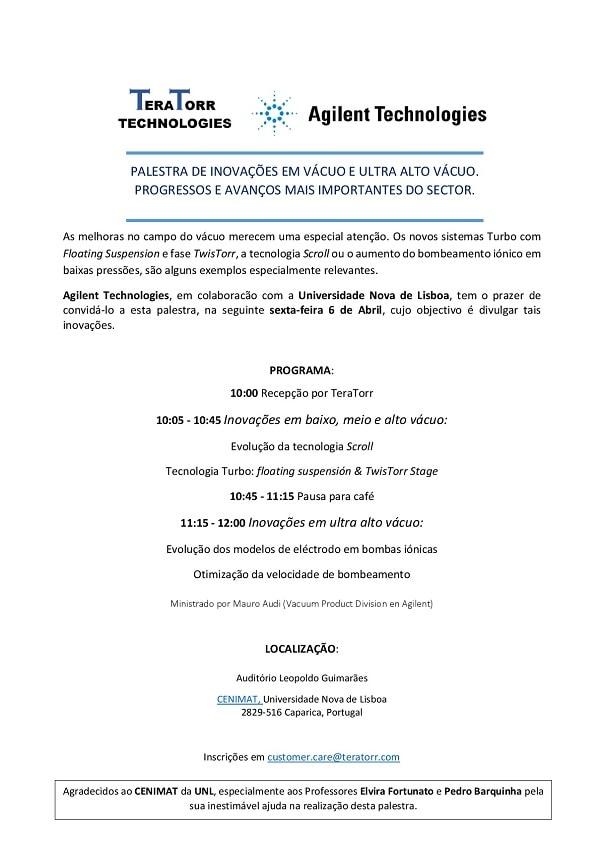lisboa-seminario-inovacoes