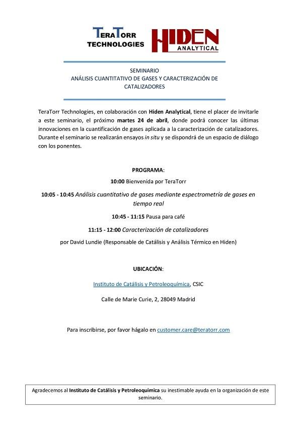 madrid-seminario-catalisis