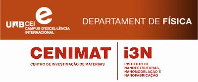 seminario-vacio-cenimat-uab