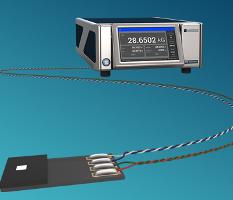 2Dex Plug-and-Play Hall Sensors