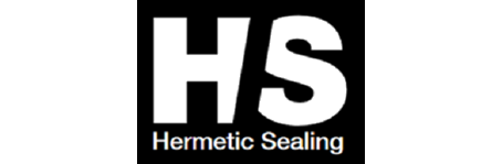 Hermetic-Sealing-logo