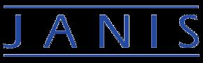 Janis-logo