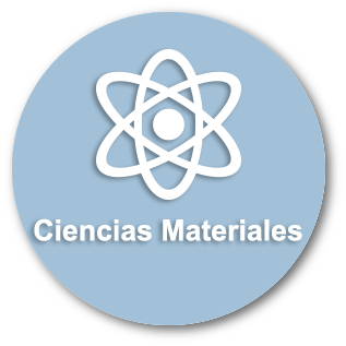 Ciencias Materiales