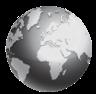 mapa_proveedores_teratorr