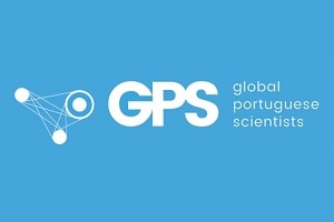 global-portuguese-scientists