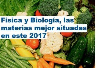 ciencia-2017