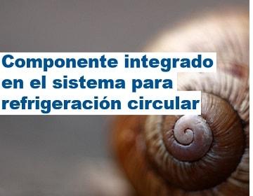 refrigeracion-circular-helio-liquido