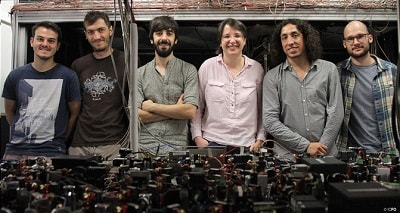 icfo-investigadores