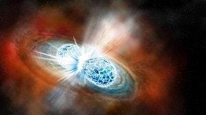 science-fusion-estrella-neutrones