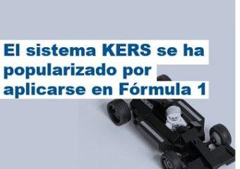 sistema-kers