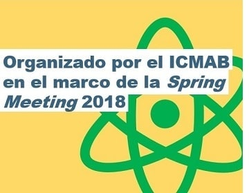 workshop-icmab