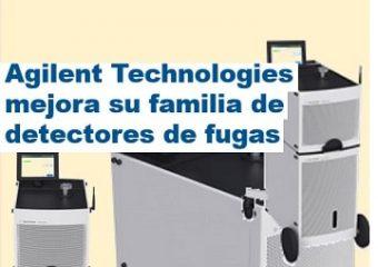 detectores-fugas-hld-agilent