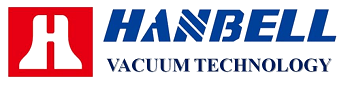 hanbell-logo