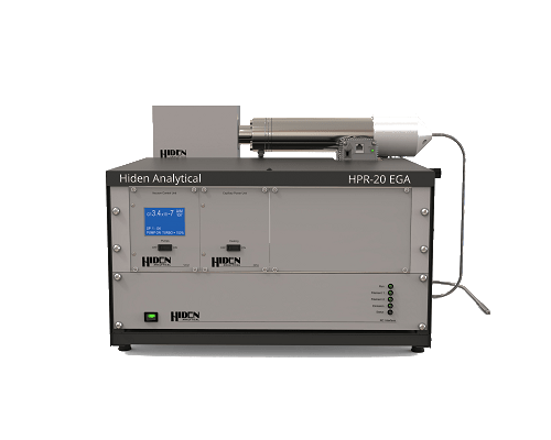 hpr20-compact-gas-analyser