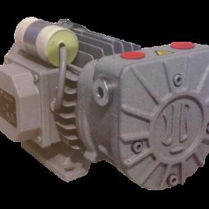 Bomba de vacío seco Serie VD de PVR