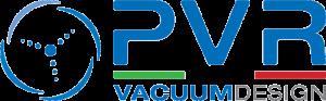 Logo PVR