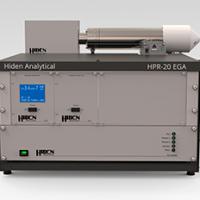 HPR-20-EGA-Hiden-Analytical