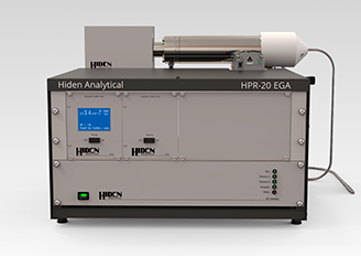 HPR-20-EGA-Hiden-Analytical