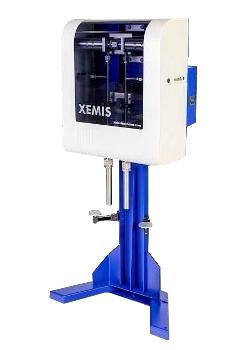 Analizador gravimétrico de adsorción de alta precisión