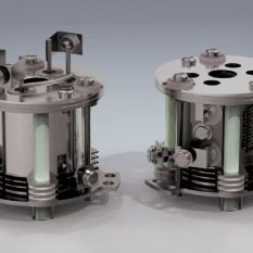 Ion Source Options