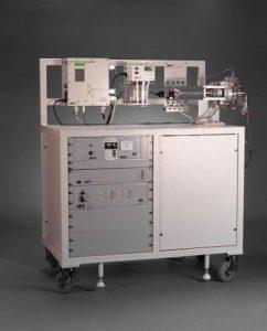 QIC Biostream