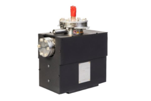 Agilent Ion CombiNEG Pumps
