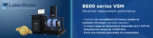 8600 VSM