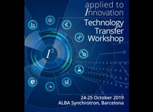 I2 Workshop de Transferencia de Tecnología
